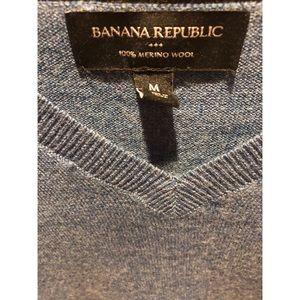 Banana Republic Shirts - MEN'S 💪🏼 BANANA REPUBLIC